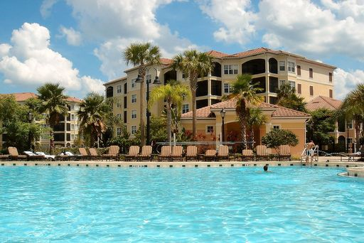 WorldQuest Orlando Resort in Florida is among the top U.S. and world hotels for families, according to the 2013 TripAdvisor Travelers' Choice Awards for Hotels for Families.