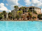 57950-03-worldquest-orlando-resort-orlando-florida-sm