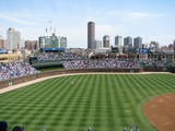 57952-wrigley-field-chicago-il-sm