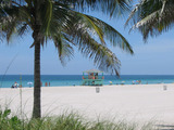 02-miami-beach-fl-sm