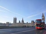 57956-3-london--united-kingdom-sm