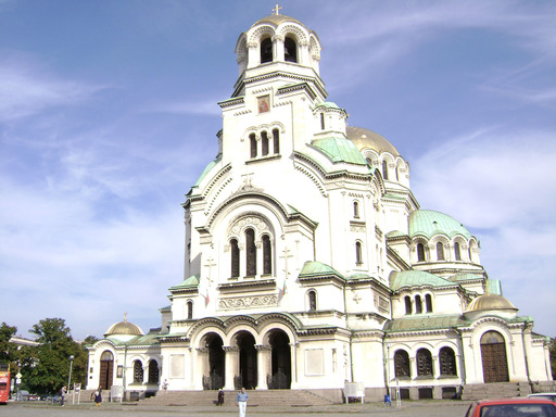 Sofia, Bulgaria offers the best bargain on the world list, according to the 2013 TripAdvisor TripIndex Cities. (A TripAdvisor traveler photo)