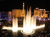 57958-1-bellagio-fountains-las-vegas-nevada-sm