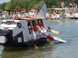 57959-world-championship-cardboard-boat-races-heber-springs-ak-sm