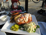 57960-lobster-roll-sm