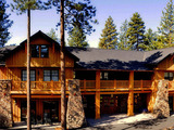 57963-05-five-pine-lodge-spa-sisters-or-sm
