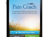 57975-webmd-pain-coach-5-sm