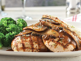 57989-wood-grilled-chicken-with-portobello-wine-sauce-sm