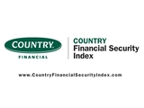 Country-financial-security-index-logo-sm