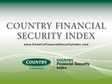 Country-financial-security-index-screen-opening-sm