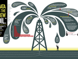 Data-is-the-new-oil-infographic-nigel-holmes-2012-from-the-human-face-of-big-data-sm