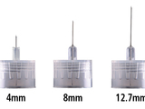 58104-needles-as-short-as-4mm-sm