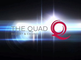 The-quad-resort-casino-video-sm