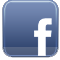 Facebook: Lurie Children's