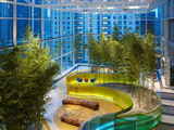 58133-crown-sky-garden-from-treehouse-sm