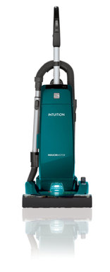 Kenmore® Intuition Upright Vacuum