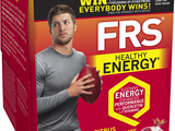58187-4packrtd-tebow-citruspom-sm