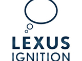 Lexus-ignition-logo-sm
