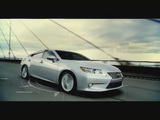 Lexus-ignition-video-sm