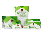 58203-truvia-products-usa-sm