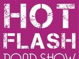 Hot-flash-road-show-logo-sm