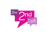 Poise-the-2nd-talk-logo-sm