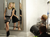 58227-ann-taylor-holiday-2012-bts-02-mg-0742_2-sm