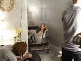 58227-ann-taylor-holiday-2012-bts-08-mg-0947-2-sm