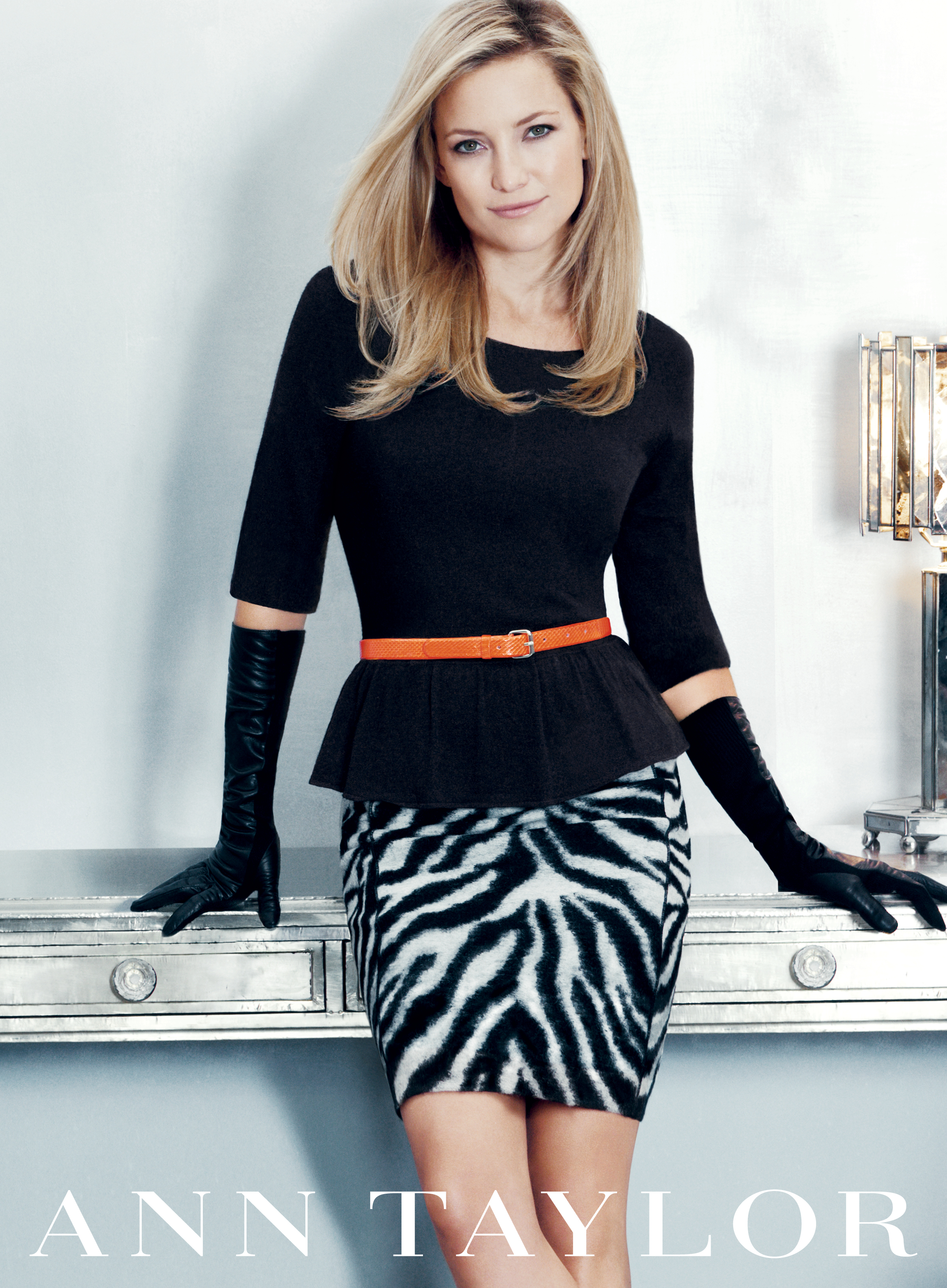What Does Ats Mean >> Celebrity Style Inspiration: Kate Hudson | Sass and the City
