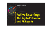 58279-wp-active-listening-sm