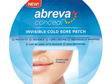 58304-abreva-conceal-product-packaging-6ct-sm