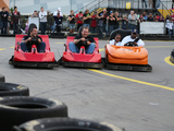 58331-276-quicken-loans-go-cart-event-sm