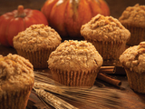 Pumpkin-spiced-muffin-sm