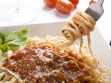 Npa-linguine-bloody-mary-sauce-hires-sm