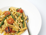 Npa-pasta-with-roasted-vegetables-hires-sm
