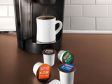Keurig-machine-with-dunkin-donuts-k-cup-line-sm