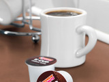 Mug-with-dunkin-donuts-original-blend-k-cup-sm