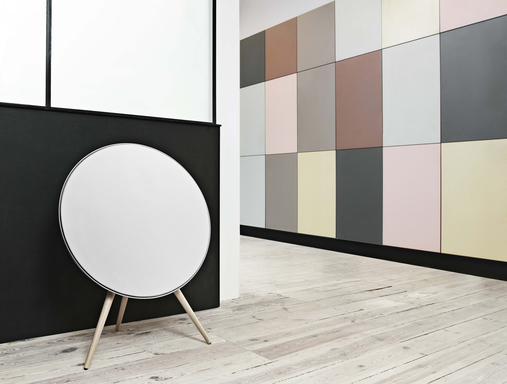 BeoPlay A9 image 1