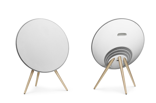 BeoPlay A9 Image 3
