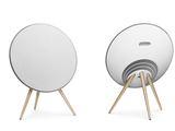 58407-bo-beoplay-a9-white-front-and-back-on-white-sm