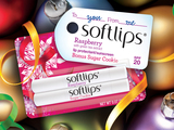 58416-softlips-sugar-cookie-sm