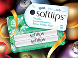 58416-softlips-winter-mint-sm