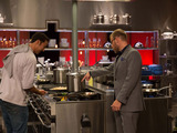 58433-alton-brown-and-a-competitor-on-food-networks-cutthroat-kitchen-sm