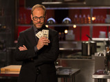 58433-alton-brown-host-of-food-networks-cutthroat-kitchen-sm