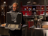 58433-alton-brown-on-food-networks-cutthroat-kitchen-sm