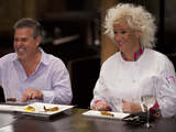 58436-host-anne-burrell-and-richard-sandoval-chef-and-owner-of-zengo-sm