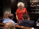 58436-anne-burrell-interacts-with-restaurants-guests-in-chef-wanted-with-anne-burrell-sm