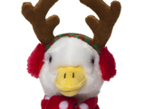 58454-2012-aflac-holiday-duck-sm