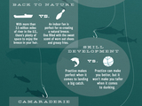 58455-fishing-boating-sports-infographiclong-v6-sm