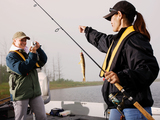 58455-tmf-2-women-fishing-41287-hr-sm